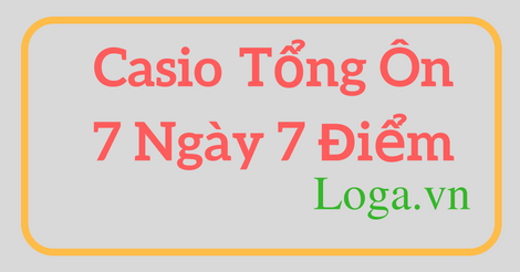 tong-on-casio-11-12