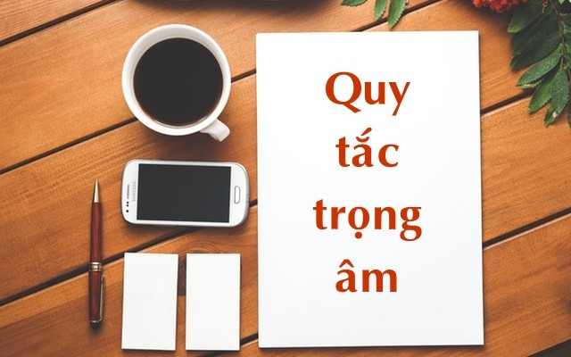 trong-am-tieng-anh